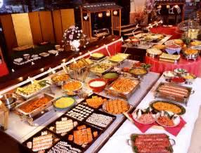 the m buffet abraham s school trip