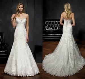 100 wedding dresses popular 100 wedding dress aliexpress