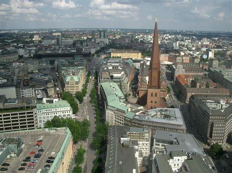 Search Hamburg Germany Kassel In Hamburg Bilder News Infos Aus Dem Web
