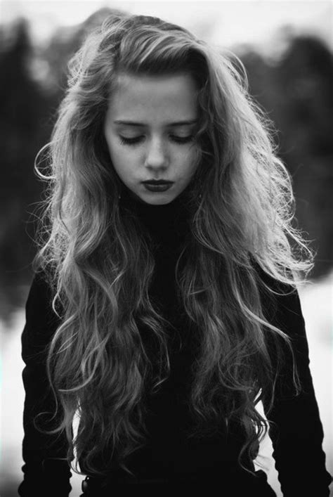 haircuts for long curly hair pinterest 12 classy chic long wavy hairstyles pretty designs