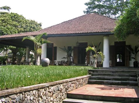 home design story wiki dutch indies country house wikipedia