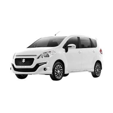 Kas Kopling Mobil Suzuki Ertiga jual suzuki ertiga dreza mobil pearl snow white harga kualitas terjamin blibli