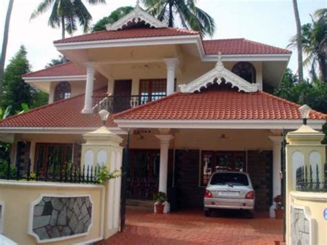 different home styles different types of houses in kerala pictures house interior
