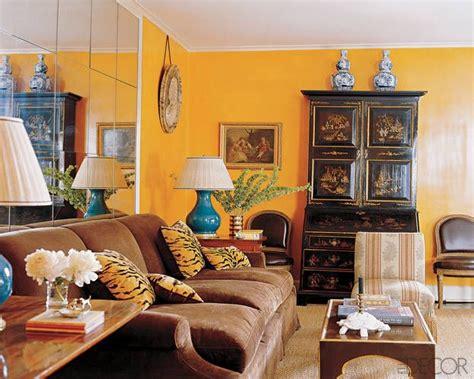 orange living room paint ideas 17 best ideas about orange rooms on orange living room paint orange room decor and