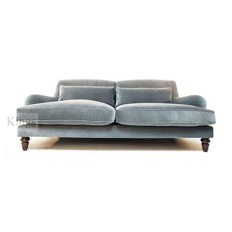 petite sofas tetrad windermere petite sofa
