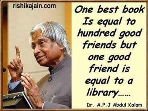 apj abdul love story 25 best ideas about abdul kalam on pinterest quotes by