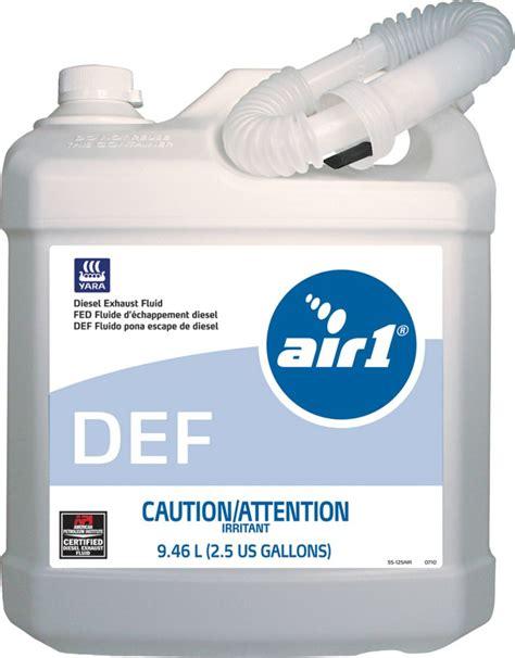 layout fluid home depot fluid home fluid air1 diesel exhaust fluid the home