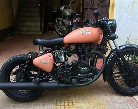 best royal enfield best 25 royal enfield ideas on used royal