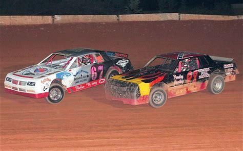 z racing motocross track nebraska stock car dirt tracks pictures to pin on