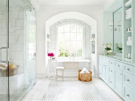 timeless bathroom creating a timeless bathroom look all you need to know