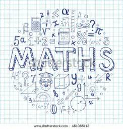 math doodle ideas 1000 ideas about math vector on tutorials