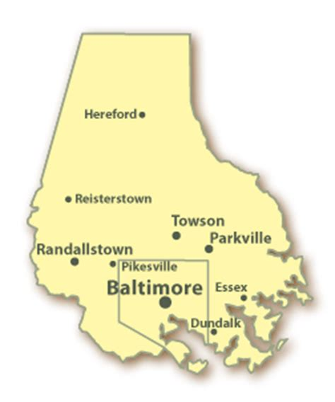 Baltimore County Real Property Records Maryland Baltimore County Real Estate Homes For Sale