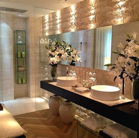 25 Amazing Bathroom Designs Style Estate Amazing Bathroom Design