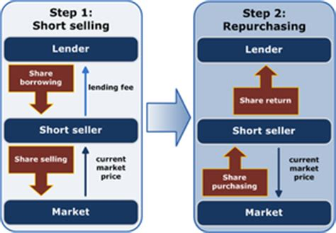 what does owner finance mean when buying a house short finance wikipedia