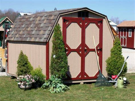 Storage Sheds Columbus Ohio by You Can Stop By Our Shop To See Our Inventory Of Sheds At