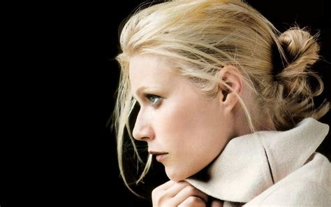 side view gwyneth paltrow side view 1920x1200 wallpapers 1920x1200 wallpapers pictures free