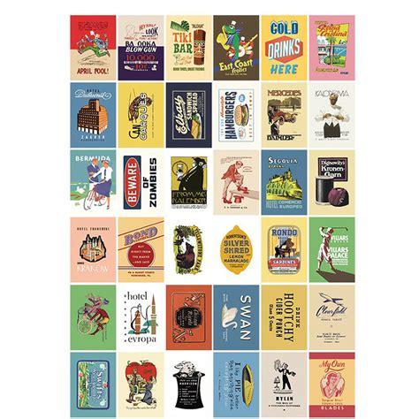Monet Flower Crown Rabbit Diary Deco Stickers vintage sticker st sticker set decorative stickers diary sticker photo paster ebay