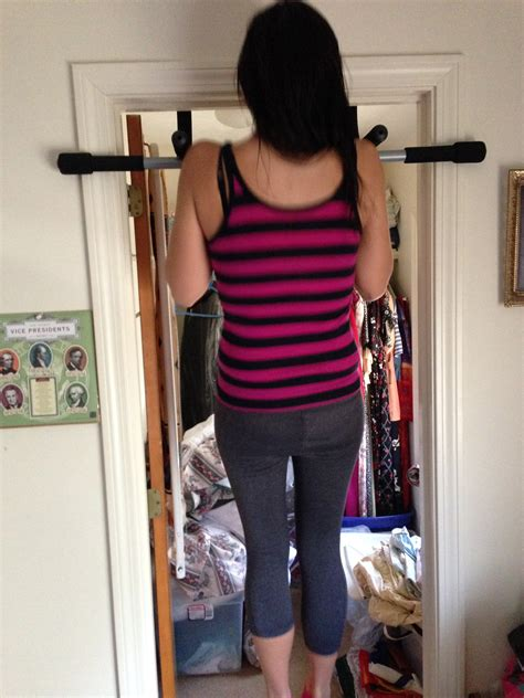 bedroom pull up bar fun for the whole family by visiting the whole family
