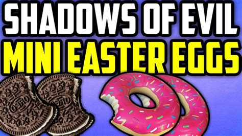 tutorial zombie black ops 3 ita shadows of evil bouncing betty easter egg tutorial ita
