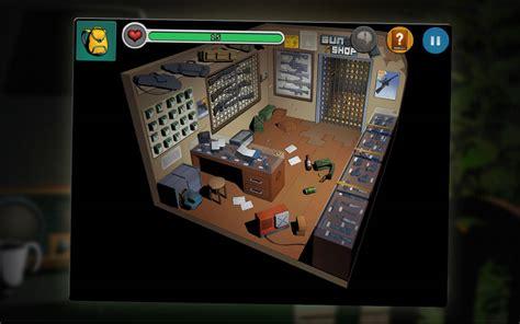 doors rooms 3 v1 0 5 android apk mod download doors rooms 3 v1 0 5 android apk mod download