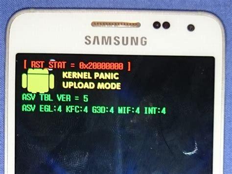 android crash gli smartphone android crashano pi 249 spesso che gli iphone mobileworld
