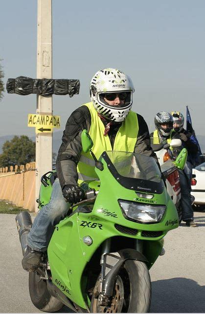 Motorrad F Hrerschein Ausland motorradf 252 hrerschein motorrad news