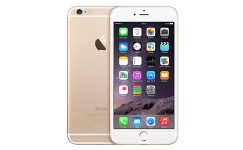 t mobile unlock iphone t mobile unlock t mobile usa iphone 6 plus