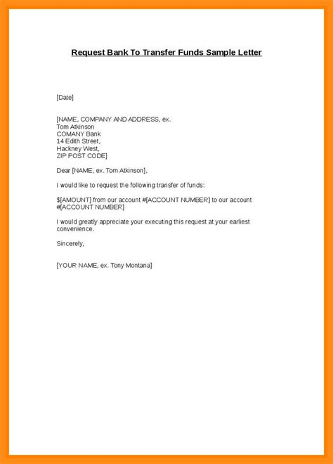 Bank Statement Request Letter Format 8 sle request bank statement letter azzurra castle