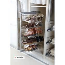 pull out shoe storage five tier pull out shoe rack soft