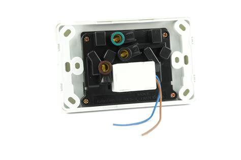 power point wiring diagram australia 43 wiring