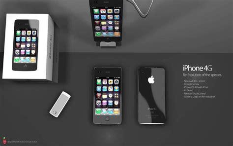 Iphone 4s 16gb Hitam By Alvaroz harga iphone 5 hitam 16gb harga 11