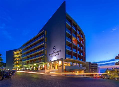 city inn hotel smartline semiramis city hotel city hotel