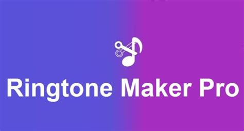 ringtone maker apk ringtone maker pro apk v1 4 android mega