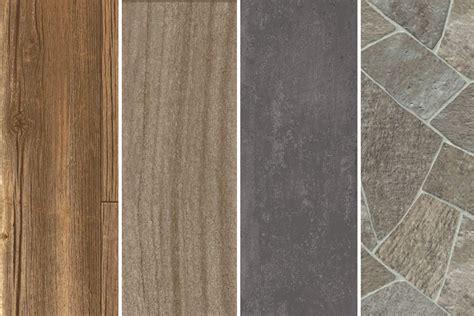 1 X3 Resilient Flooring by Cushioned Vinyl Sheet Flooring Flooring Design Ideas
