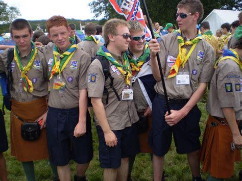 Jobb Finlandia D Grey explorer scouts the scout association wikiwand