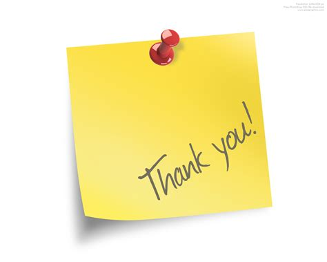 day thank you message do feel day 28 quot thank you quot note