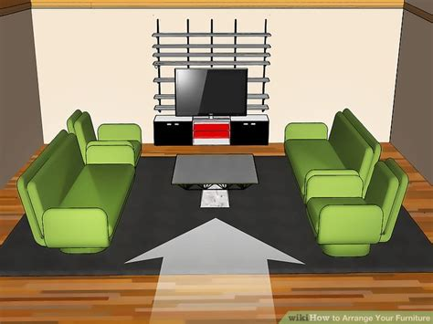 where to put my furniture in my living room how much furniture to put in a living room living room