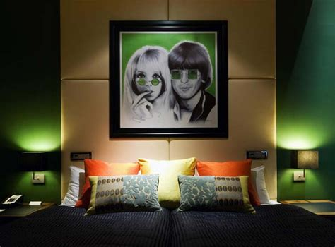 theme hotel nights hotels with themed rooms 7 fascinating ones where you
