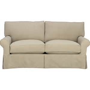 Reclining Loveseat Slipcover Furniture Gt Living Room Furniture Gt Loveseat Slipcover