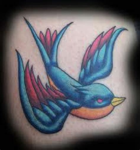 swallow tattoo christian meaning swallow tattoos and meanings swallow tattoo ideas and