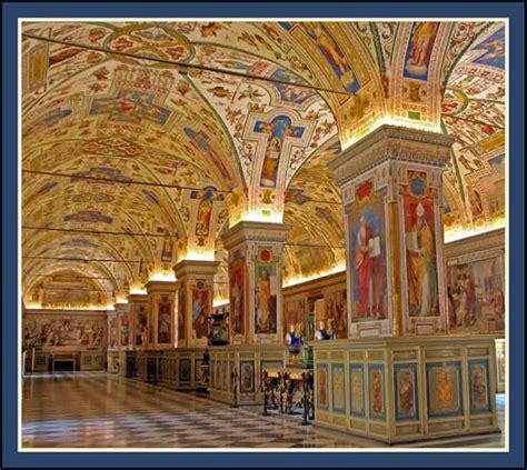 libreria vaticano le vatican en images dinosoria