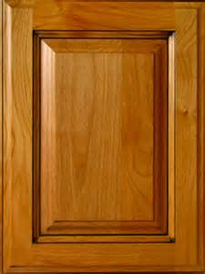 Wood Kitchen Cabinet Doors Raleigh Cabinet Refacing Company Products Availble From Cornerstone Kitchens Nc