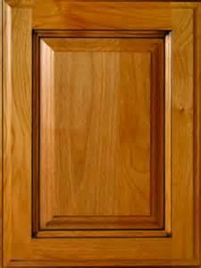 Wood Kitchen Cabinet Doors china wood kitchen cabinet door kitchen wood kitchen cabinet doors