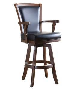 Swivel Bar Stool With Arms Page Not Found