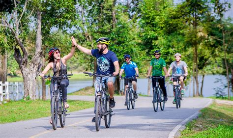best road cycling best road bike tours usa life style by modernstork com