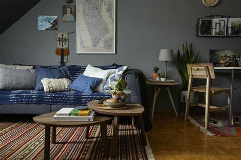 wayne s sullivan s album interior design ideas for your decorating ideas that solve common small space problems