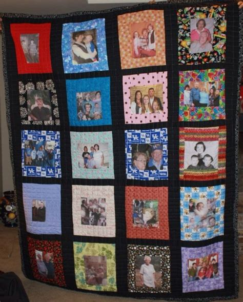 Family Quilts Ideas by 17 Best Images About Memory Quilt On Quilt