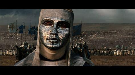 Dvd Kingdom Of Heaven Original Murah allocin 233 forum d 233 bats voil 224 la nouvelle