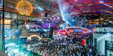 new year celebration kansas city everything you need to about new year s in kansas