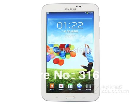 Galaxy Tab China buy wholesale samsung galaxy tab from china samsung